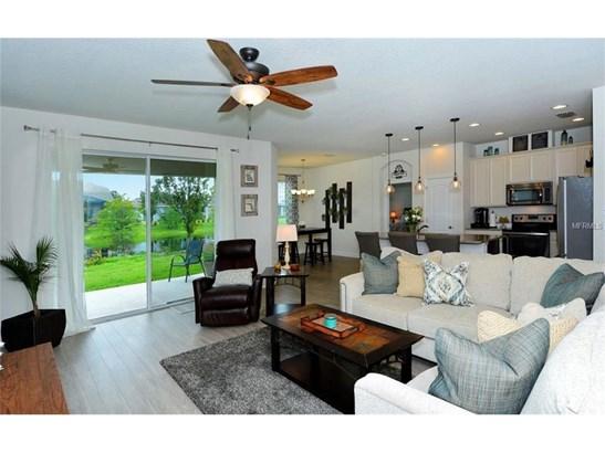 861 Molly Cir, Sarasota, FL - USA (photo 4)