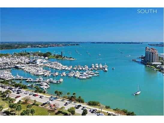 1155 N Gulfstream Ave #1802, Sarasota, FL - USA (photo 2)