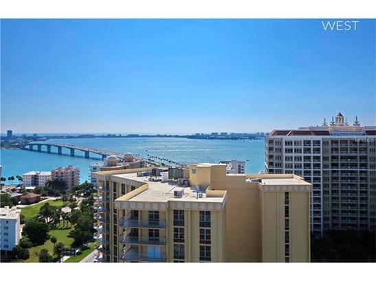 1155 N Gulfstream Ave #1802, Sarasota, FL - USA (photo 3)