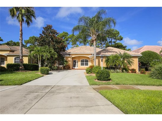 3027 Royal Palm Dr, North Port, FL - USA (photo 1)