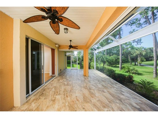 3027 Royal Palm Dr, North Port, FL - USA (photo 2)