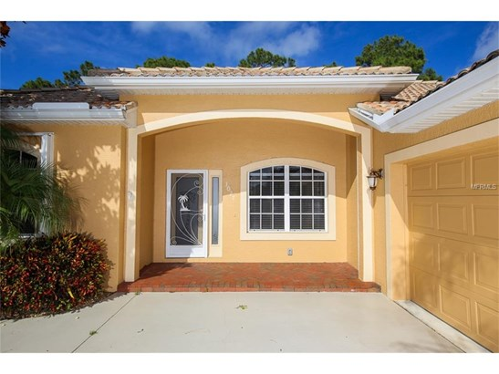 3027 Royal Palm Dr, North Port, FL - USA (photo 4)