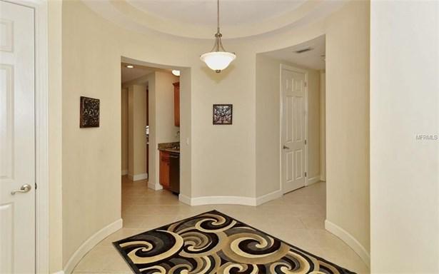 8561 Amberjack Cir #402, Englewood, FL - USA (photo 2)