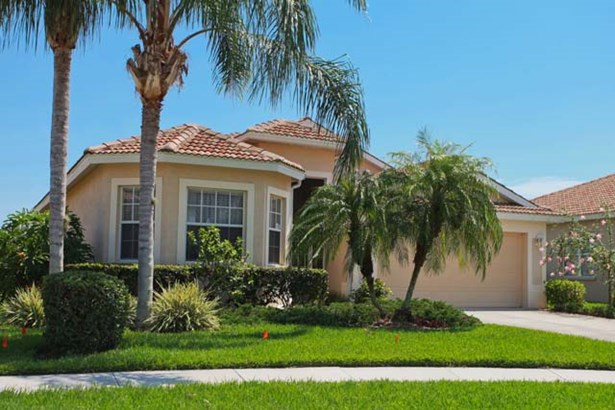 4391 Legacy Ct, Sarasota, FL - USA (photo 1)