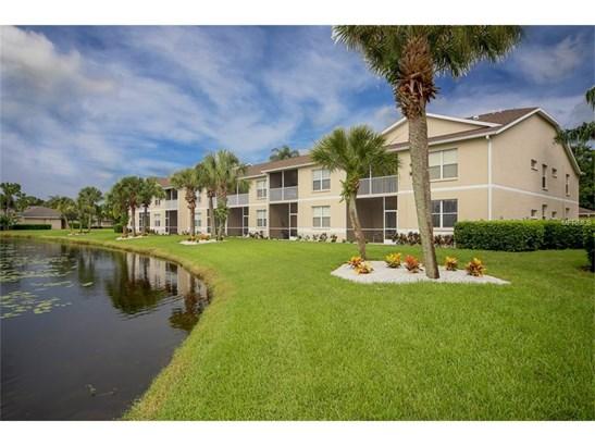 5301 Mahogany Run Ave #1024, Sarasota, FL - USA (photo 1)