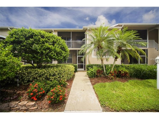 5301 Mahogany Run Ave #1024, Sarasota, FL - USA (photo 2)