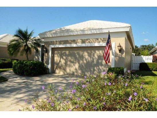 8727 53rd Ter E, Bradenton, FL - USA (photo 1)