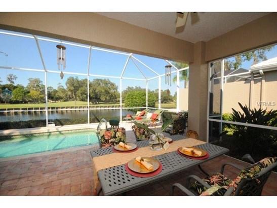 8727 53rd Ter E, Bradenton, FL - USA (photo 3)