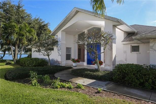 12439 Prather Ave, Port Charlotte, FL - USA (photo 2)