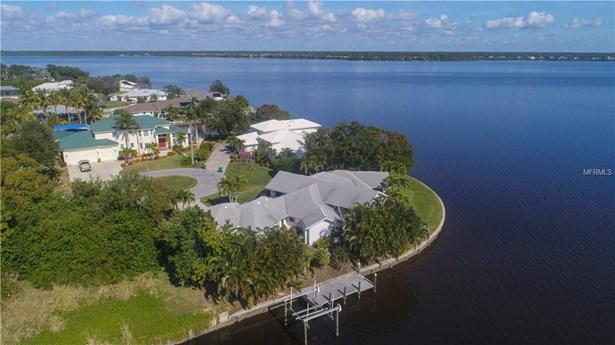 12439 Prather Ave, Port Charlotte, FL - USA (photo 4)