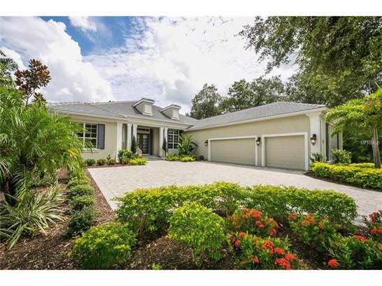 7531 Greystone St, Lakewood Ranch, FL - USA (photo 2)