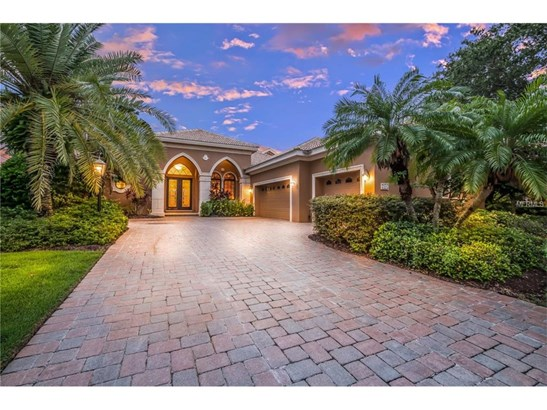 7415 Mizner Reserve Ct, Lakewood Ranch, FL - USA (photo 1)