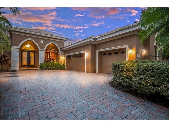 7415 Mizner Reserve Ct, Lakewood Ranch, FL - USA (photo 2)