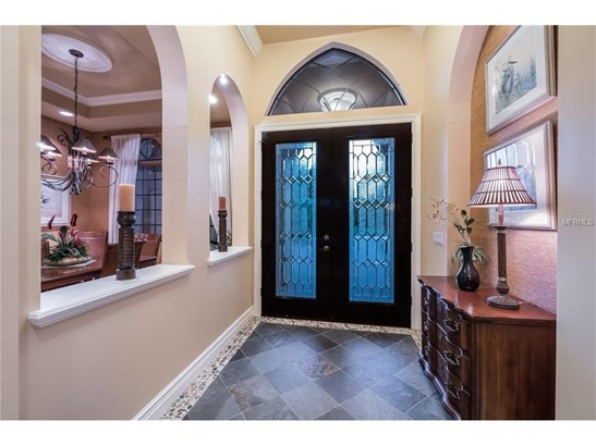 7415 Mizner Reserve Ct, Lakewood Ranch, FL - USA (photo 4)