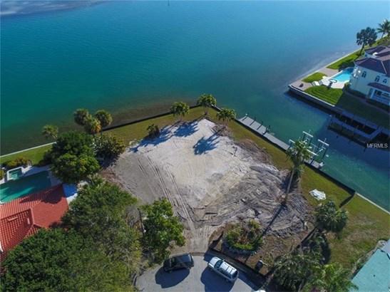 584 Gunwale Ln, Longboat Key, FL - USA (photo 1)