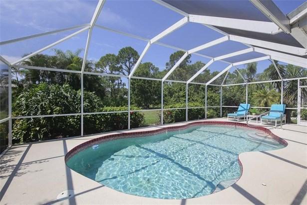 2031 King Tarpon Dr, Punta Gorda, FL - USA (photo 1)