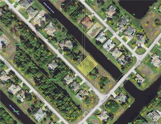 286 White Marsh Ln, Rotonda West, FL - USA (photo 1)