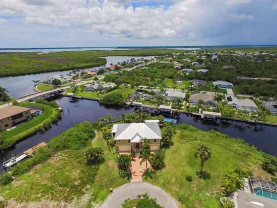 17296 Foremost Ln, Port Charlotte, FL - USA (photo 1)
