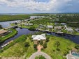17296 Foremost Ln, Port Charlotte, FL - USA (photo 1)