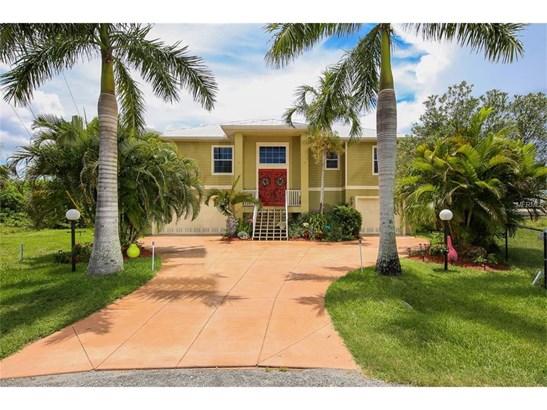 17296 Foremost Ln, Port Charlotte, FL - USA (photo 2)