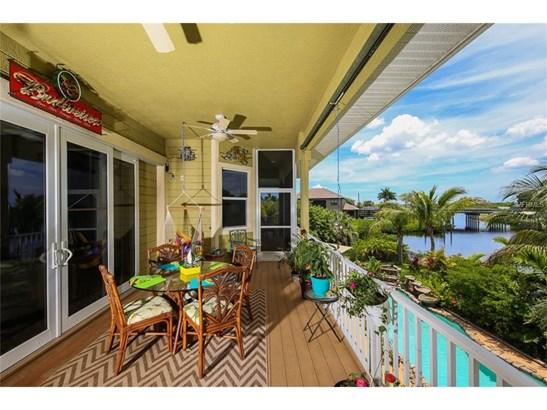 17296 Foremost Ln, Port Charlotte, FL - USA (photo 5)