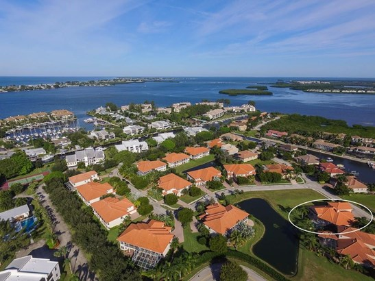 12522 Safe Harbour Dr, Cortez, FL - USA (photo 2)