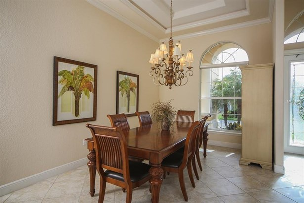 12522 Safe Harbour Dr, Cortez, FL - USA (photo 4)