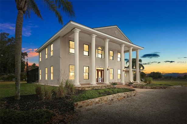 830 N Jackson Rd, Venice, FL - USA (photo 2)