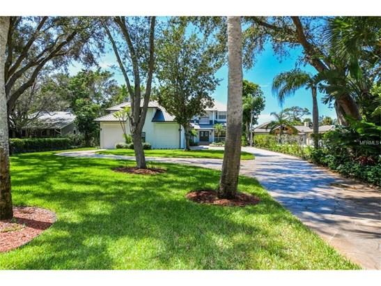 2525 Bayshore Rd, Nokomis, FL - USA (photo 2)