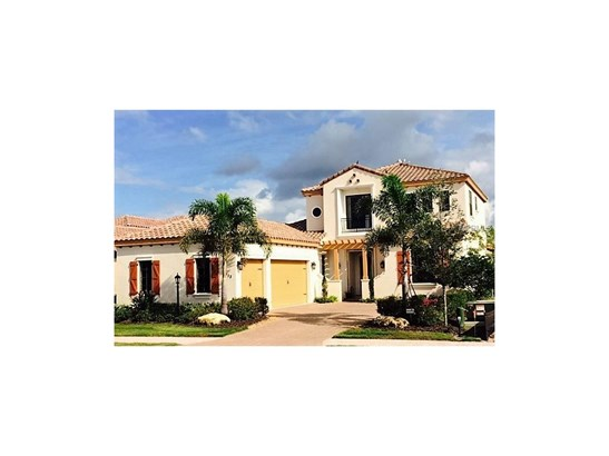 7413 Haddington Cv, Lakewood Ranch, FL - USA (photo 1)