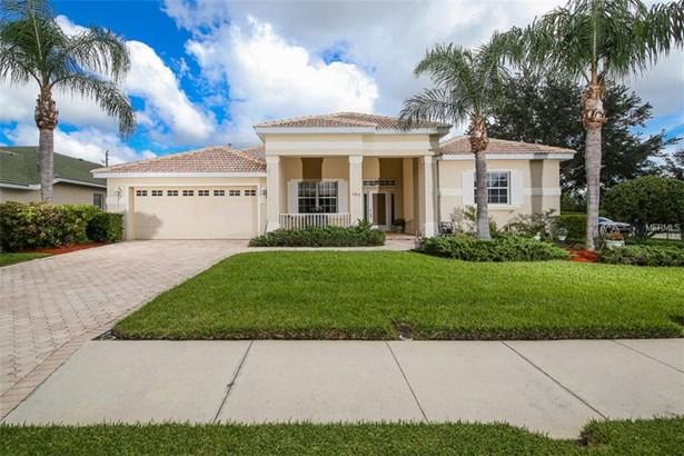 6919 67th Ter E, Bradenton, FL - USA (photo 1)