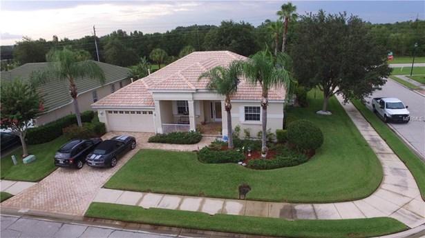 6919 67th Ter E, Bradenton, FL - USA (photo 2)