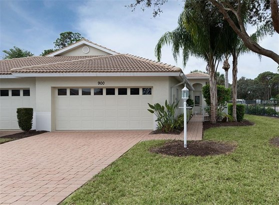 900 Onager Ct, Englewood, FL - USA (photo 1)