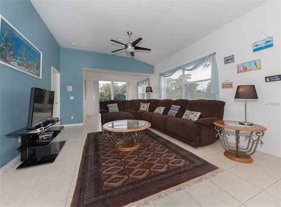900 Onager Ct, Englewood, FL - USA (photo 4)