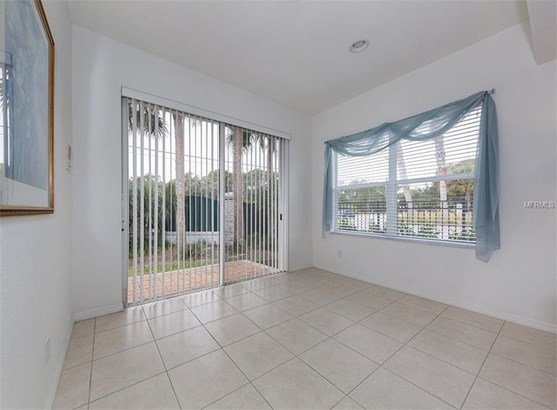 900 Onager Ct, Englewood, FL - USA (photo 5)