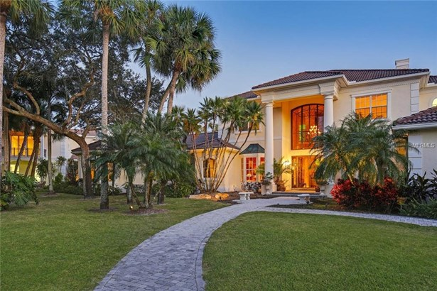 2727 Dick Wilson Dr, Sarasota, FL - USA (photo 2)