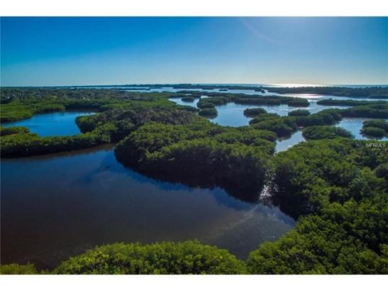 3603 N Point Rd #703bd6, Osprey, FL - USA (photo 3)