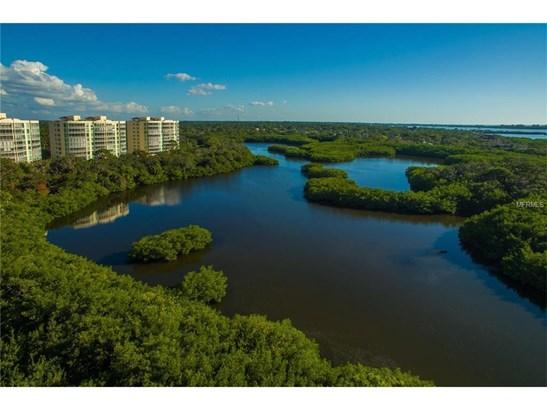 3603 N Point Rd #703bd6, Osprey, FL - USA (photo 4)