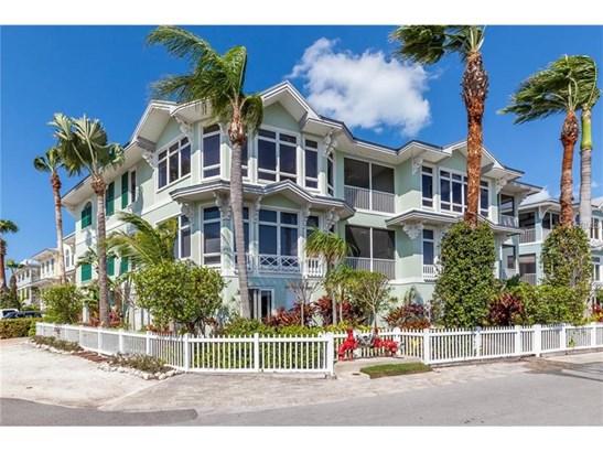 318 Bay Dr S #7, Bradenton Beach, FL - USA (photo 2)