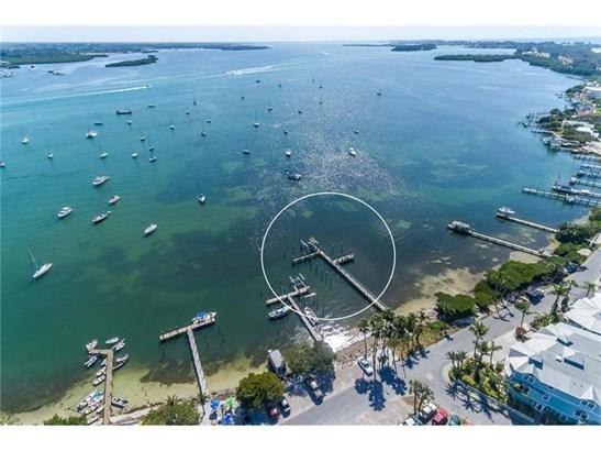 318 Bay Dr S #7, Bradenton Beach, FL - USA (photo 3)