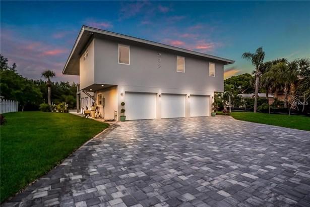 909 Casey Cove Dr, Nokomis, FL - USA (photo 2)