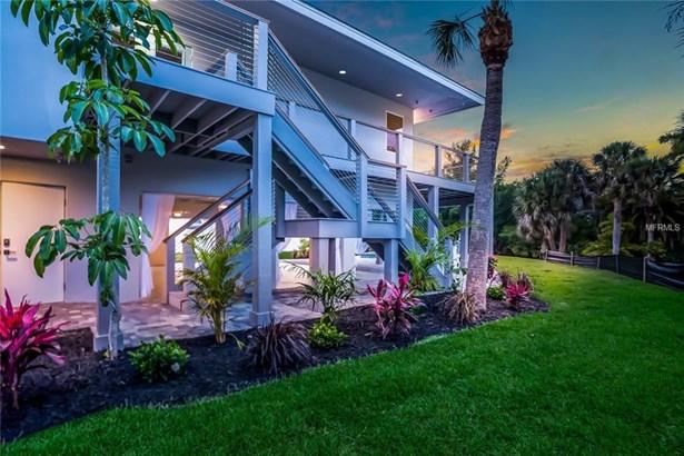 909 Casey Cove Dr, Nokomis, FL - USA (photo 3)