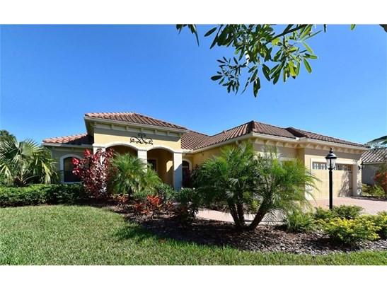 8200 Larkspur Cir, Sarasota, FL - USA (photo 2)