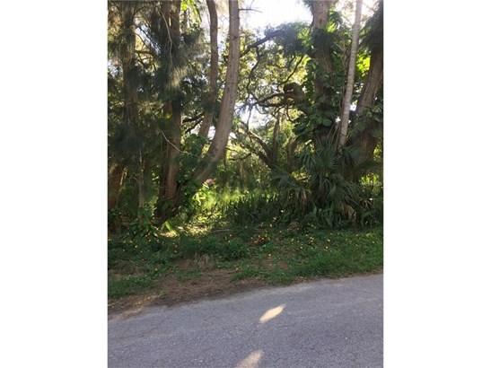 1234 45th St, Sarasota, FL - USA (photo 1)
