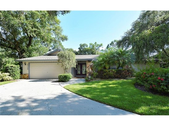 5045 Willow Leaf Way, Sarasota, FL - USA (photo 1)