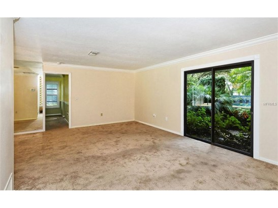 5045 Willow Leaf Way, Sarasota, FL - USA (photo 4)
