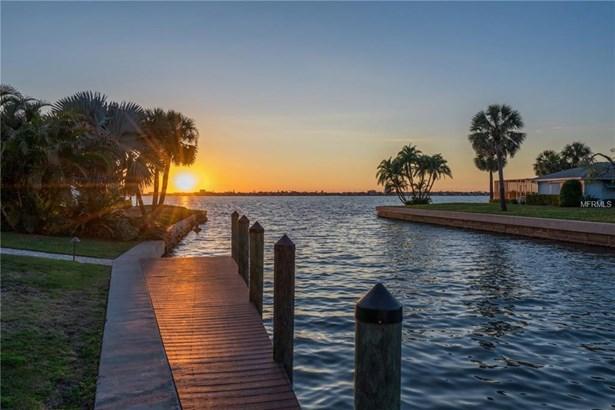1503 Blue Heron Dr, Sarasota, FL - USA (photo 1)