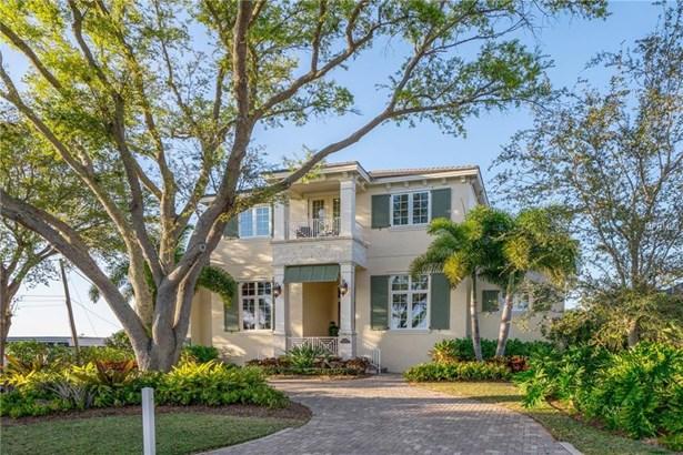 1503 Blue Heron Dr, Sarasota, FL - USA (photo 2)