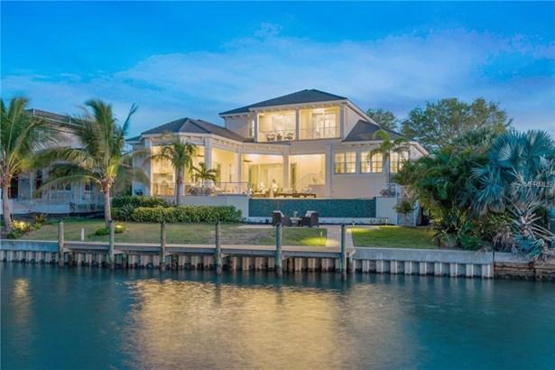 1503 Blue Heron Dr, Sarasota, FL - USA (photo 3)