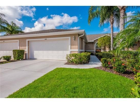 4976 Mahogany Run Ave, Sarasota, FL - USA (photo 1)